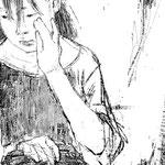 貫井徳郎「新月譚」3 別冊文藝春秋(文藝春秋) 2010