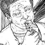 桐野夏生「猿の見る夢」41-1 週刊現代(講談社) 2014