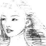 貫井徳郎「新月譚」7 別冊文藝春秋(文藝春秋) 2011
