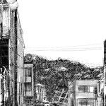 熊谷達也「リアスの子」9 小説宝石(光文社) 2013