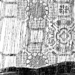 林真理子『お父ちゃんのこと』3-2 小説現代(講談社) 2013