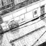 新野剛志「美しい家」2-1小説現代(講談社)2012.09