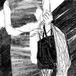 桐野夏生「猿の見る夢」3-1 週刊現代(講談社) 2013