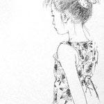 朝比奈あすか「河上さん」小説宝石 2009
