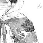 林真理子『お父ちゃんのこと』7-2 小説現代(講談社) 2013