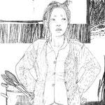 桐野夏生「猿の見る夢」20-2 週刊現代(講談社) 2013