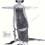 江國香織「清水夫妻」4 VAILA(集英社) 2004