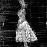 林真理子『お父ちゃんのこと』11-2 小説現代(講談社) 2013