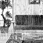 桐野夏生「猿の見る夢」23-2 週刊現代(講談社) 2014