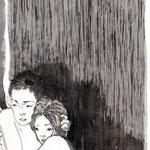 唯川恵「夜を捨てる」 小説現代(講談社) 2007