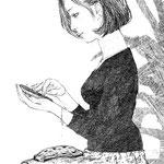 桐野夏生「猿の見る夢」10-2 週刊現代(講談社) 2013