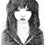 熊谷達也「リアスの子」2 小説宝石(光文社) 2012