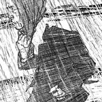 桐野夏生「猿の見る夢」48-1 週刊現代(講談社) 2014