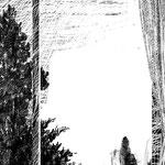新野剛志「美しい家」4-2小説現代(講談社)2012.11