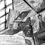桐野夏生「猿の見る夢」36-1 週刊現代(講談社) 2014