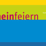 Kampagne Düsseldorf > Plakat > 1