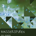 Naturfreundejugend Würtemberg   > Plakat > 4