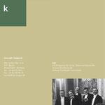 Bildarchiv Preußischer Kulturbesitz  > Imagebroschüre > Titel hinten