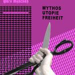 Theater > werkmünchen > 2