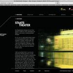 Staatstheater Stuttgart   > Webseite > 1