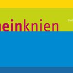 Kampagne Düsseldorf > Plakat > 2