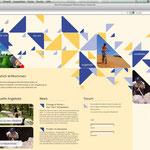Naturfreundejugend Würtemberg   > Webseite > 1
