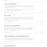 Anonyme Alkoholiker   > BriefbogenFormular