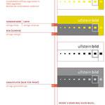 ullstein bild > Style Guide