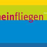 Kampagne Düsseldorf > Plakat > 3