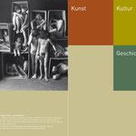 Bildarchiv Preußischer Kulturbesitz  > Imagebroschüre > Einleitung
