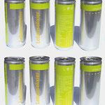 ullstein bild > Giveaway > Energydrink