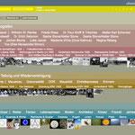 ullstein bild > Webseite > Themen