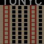DJ Tonyc