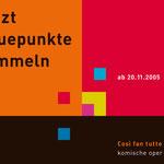 Komische Oper Berlin > Plakat > 1
