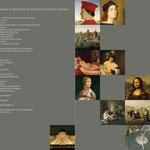 Bildarchiv Preußischer Kulturbesitz  > Imagebroschüre > Partner