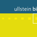 ullstein bild > Logo