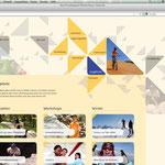 Naturfreundejugend Würtemberg   > Webseite > 2