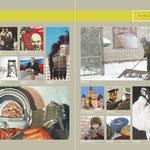 ullstein bild > Broschüre > Innendoppelseite