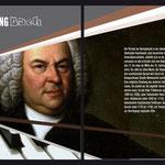 Flying Bach   > Broschüre > 3