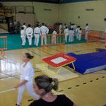 29 settembre 2013  - festa dello sport