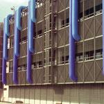 Oficinas Banco Hipotecario de España-Naso González 01