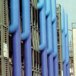 Oficinas Banco Hipotecario de España-Naso González 03