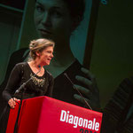 Diagonale Preisverleihung 2013