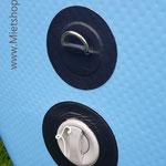 Paddle Boards Ventil