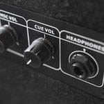 Bluetoothbox 500W Mikrofonanschluß
