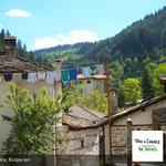 Dorf in Bulgarien