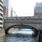 秋葉原鉄道橋・アーチのまち秋葉原を歩く・180603・トホホジムソ