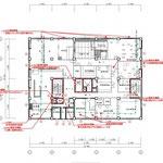 特殊建築物定期報告