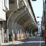 浅草橋駅高架・アーチのまち秋葉原を歩く・180603・トホホジムソ