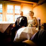 Britta & Tobi - Foto: Licht Pixel Fotografie